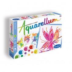 Aquarellum Junior Fairies