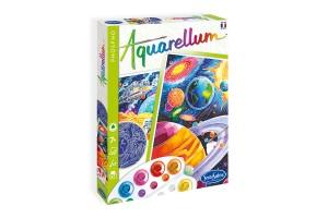 Aquarellum Phospho Cosmos